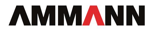 Ammann Verdichtung GmbH