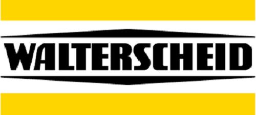 GKN Walterscheidt