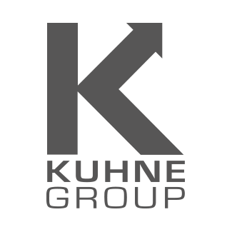 Kuhne Group