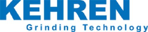 Kehren GmbH