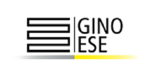 GINO AG